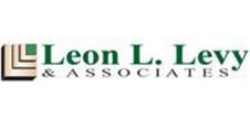 Leon L. Levy & Associates