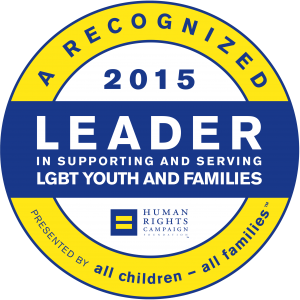 ACAF Jewish Family and Children's Service of Greater Philadelphia 2015