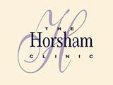 The Horsham Clinic