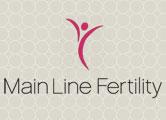 Main Line Fertility