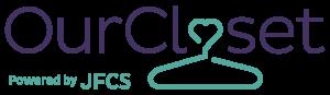 ourcloset-jfcs-logo