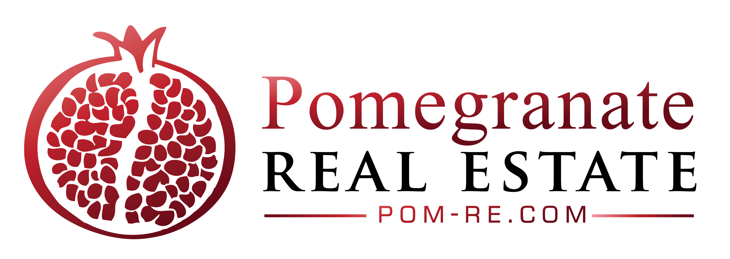 Pomegranate Real Estate