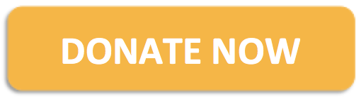 STW Donate Button - JFCS of Greater Philadelphia
