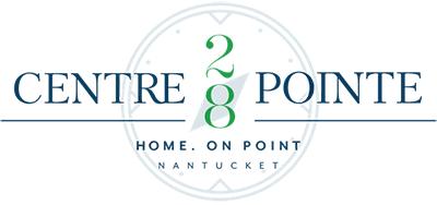 Centre Pointe